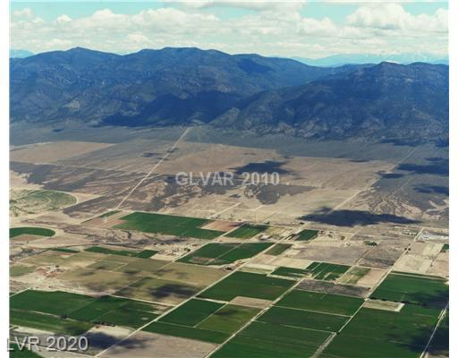 1st St. West- Lot D2c- Sawmill Property Photo - Other, NV real estate listing