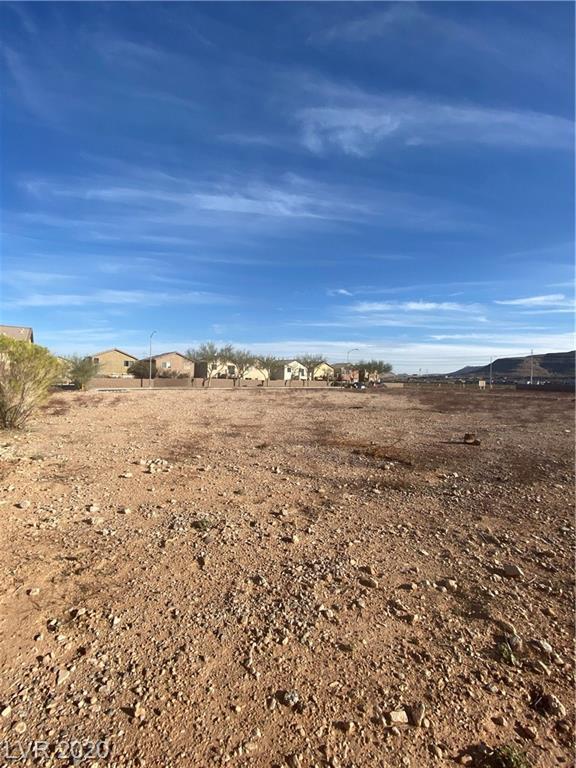 10663 CHARISMATIC Court Property Photo - Las Vegas, NV real estate listing
