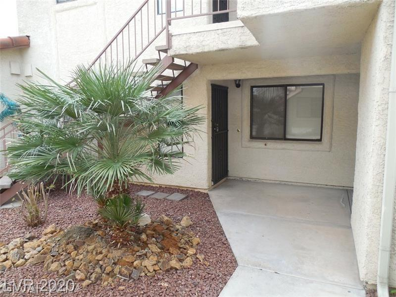 6747 Charleston Boulevard #2 Property Photo