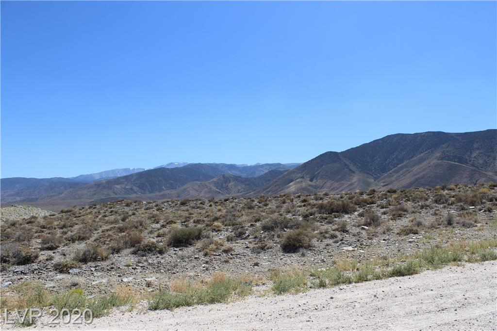 Upper Mountain Water Ranch 47B Property Photo - Other, NV real estate listing