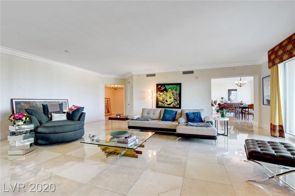2777 PARADISE Road #2401 Property Photo - Las Vegas, NV real estate listing