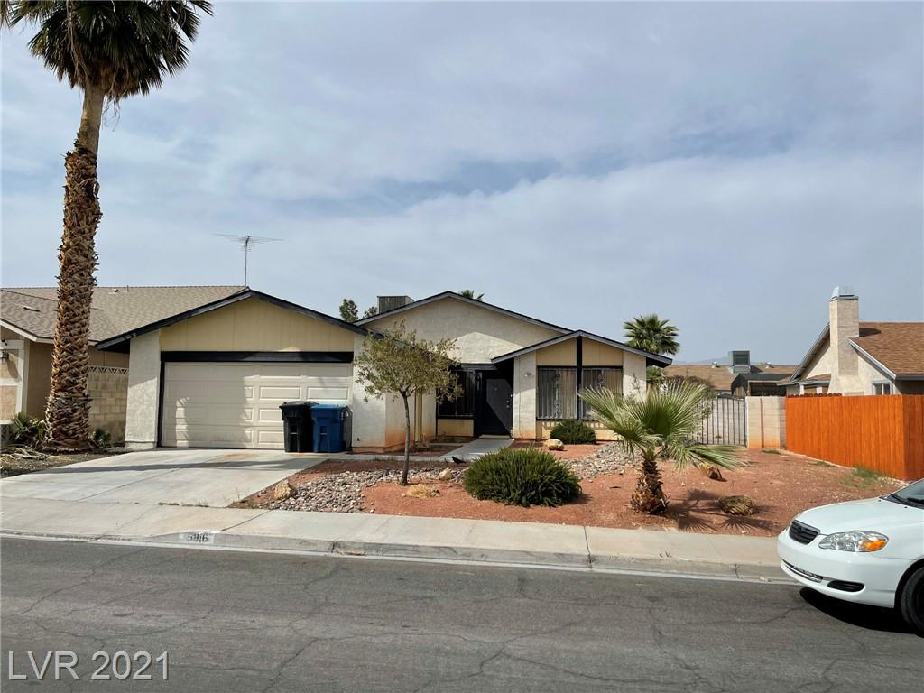 5816 Santa Catalina Avenue Property Photo