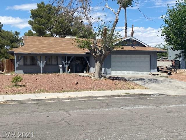2574 Capistrano Avenue Property Photo