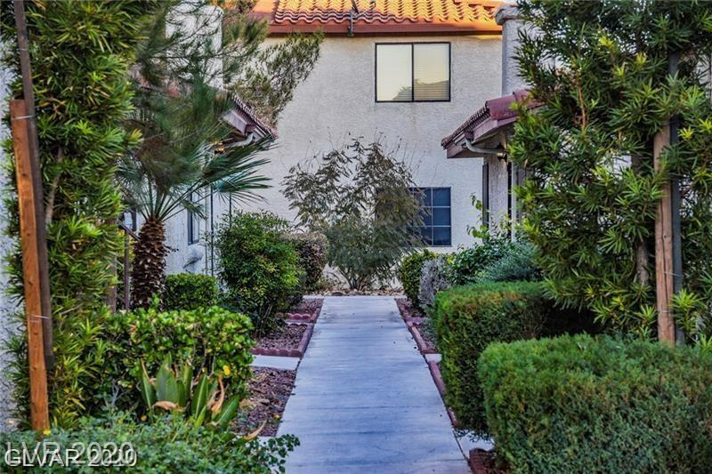 Capistrano Village Real Estate Listings Main Image