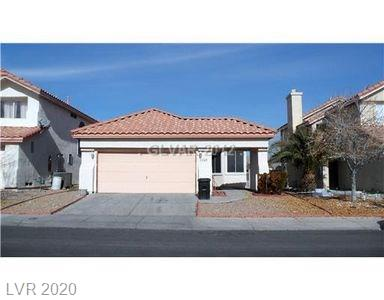 6520 Lombard Drive Property Photo