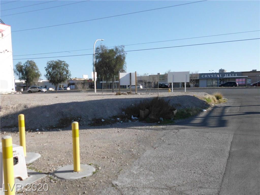 946 Sahara Avenue Property Photo