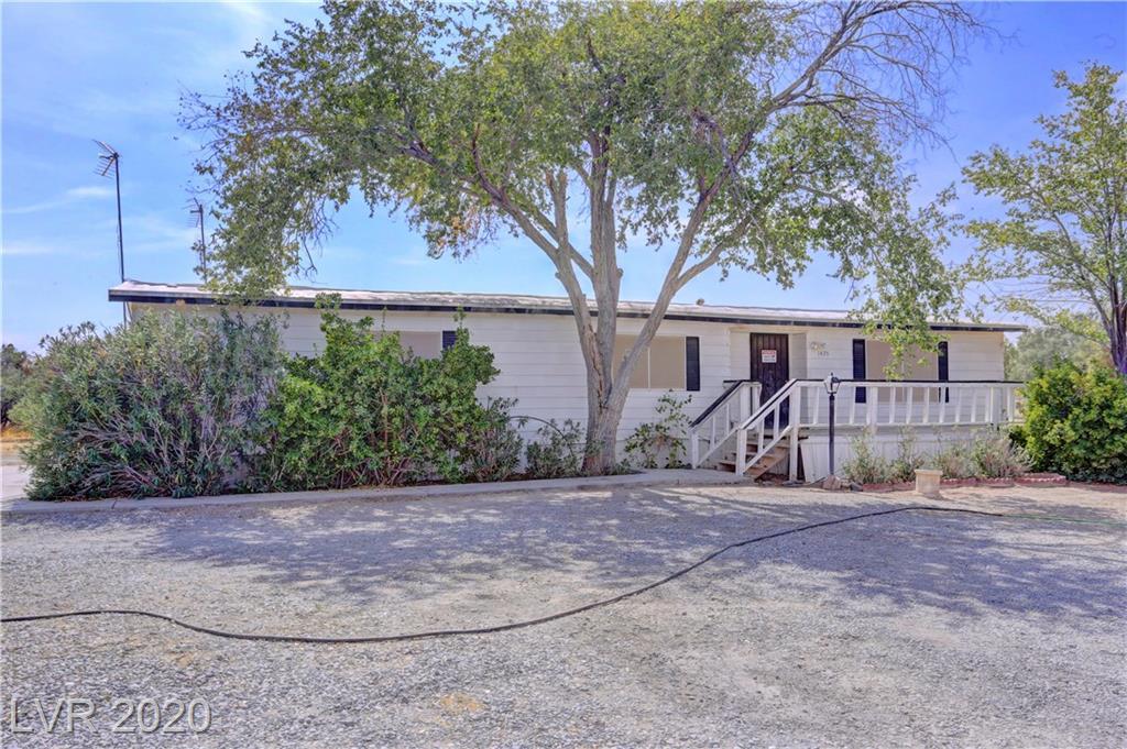 Cal Vegas Ranchos U.e Real Estate Listings Main Image