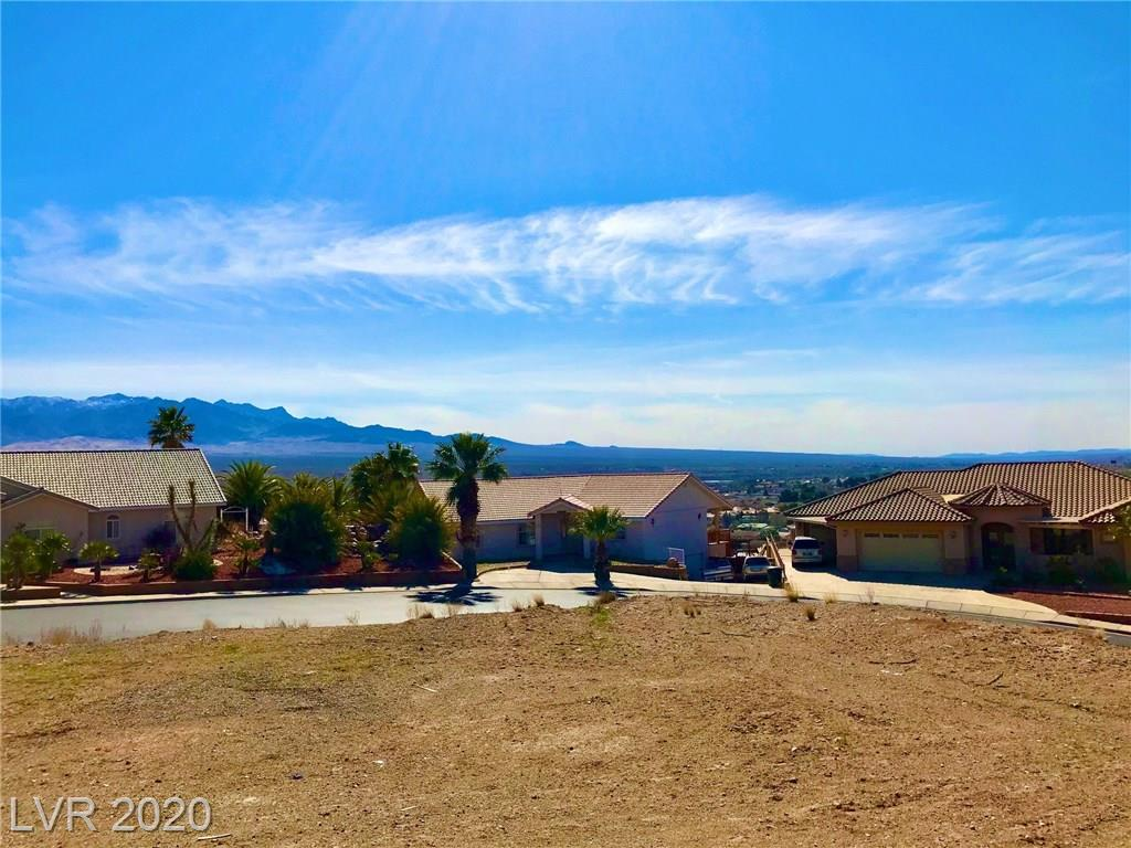601 VALLEY VIEW Drive Property Photo - Mesquite, NV real estate listing