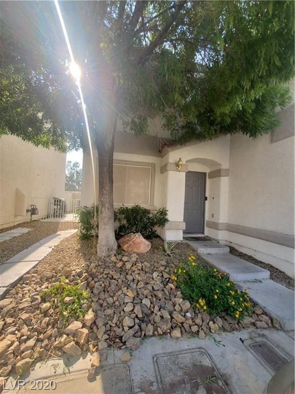 10011 FINE FERN Street Property Photo