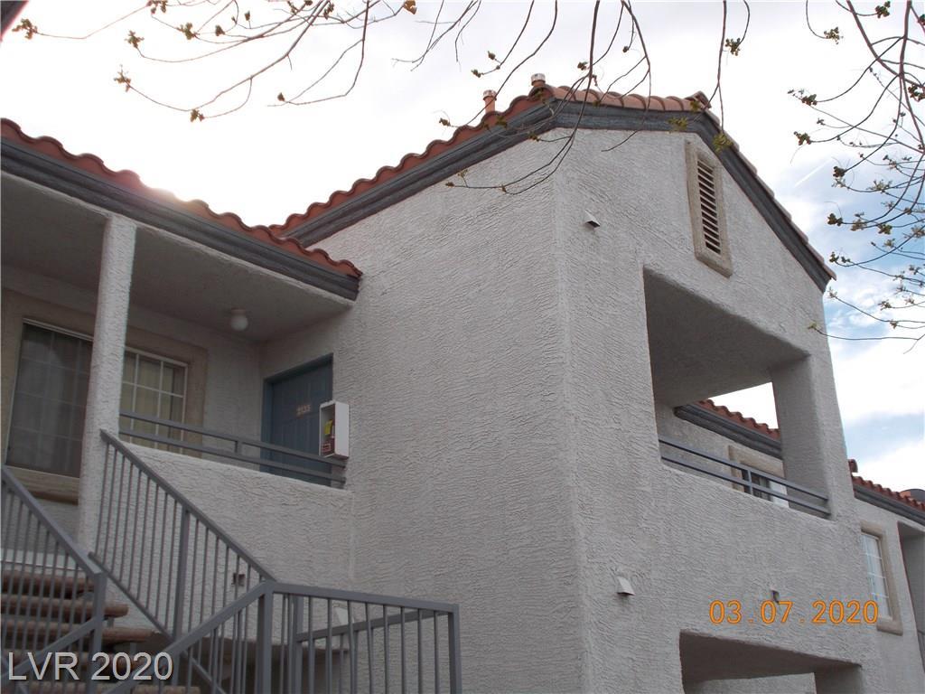 3318 Decatur #2135 Property Photo