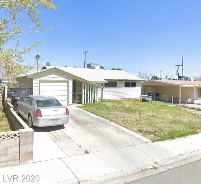 400 Rossmoyne Avenue Property Photo