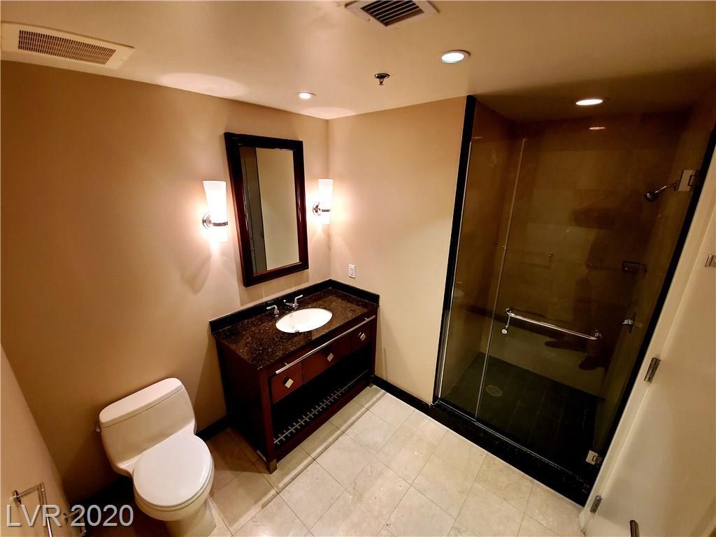 2700 S Las Vegas Boulevard #2901 Property Photo