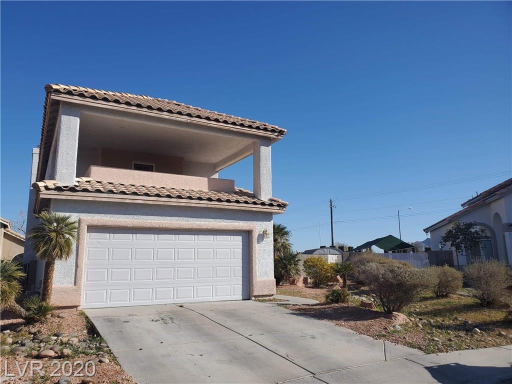 6490 Bluehurst Property Photo