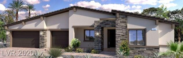 8410 Carbon Canyon Property Photo