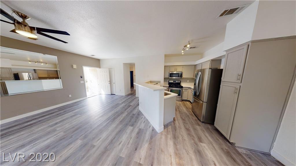5415 W Harmon Avenue #1182 Property Photo