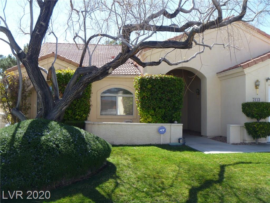 7613 Oyster Cove Drive Property Photo
