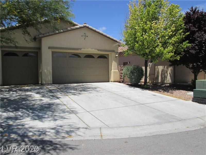 4900 S Oro Property Photo