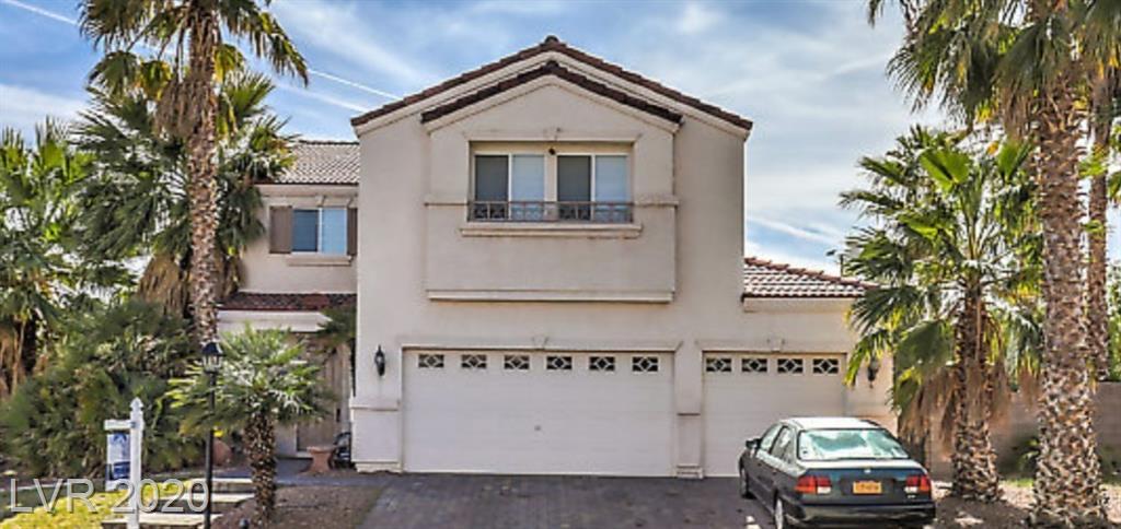 7931 Villa Pintura Property Photo