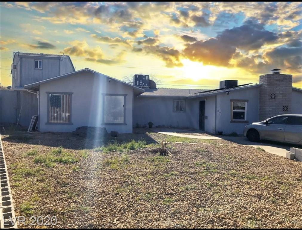 107 Juniper Street Property Photo