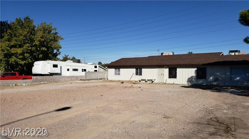 7990 Firethorn Property Photo