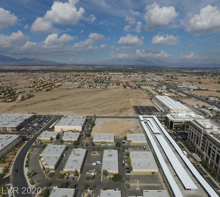 Post Property Photo - Las Vegas, NV real estate listing