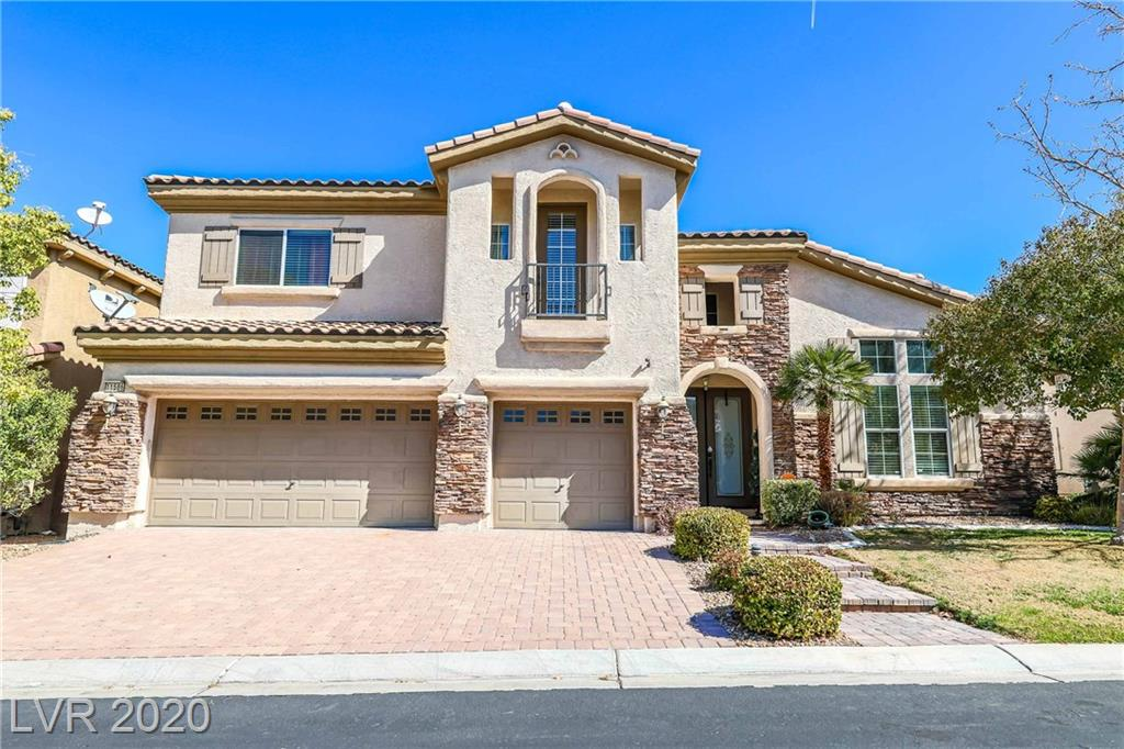 11586 Capanna Rosso Place Property Photo