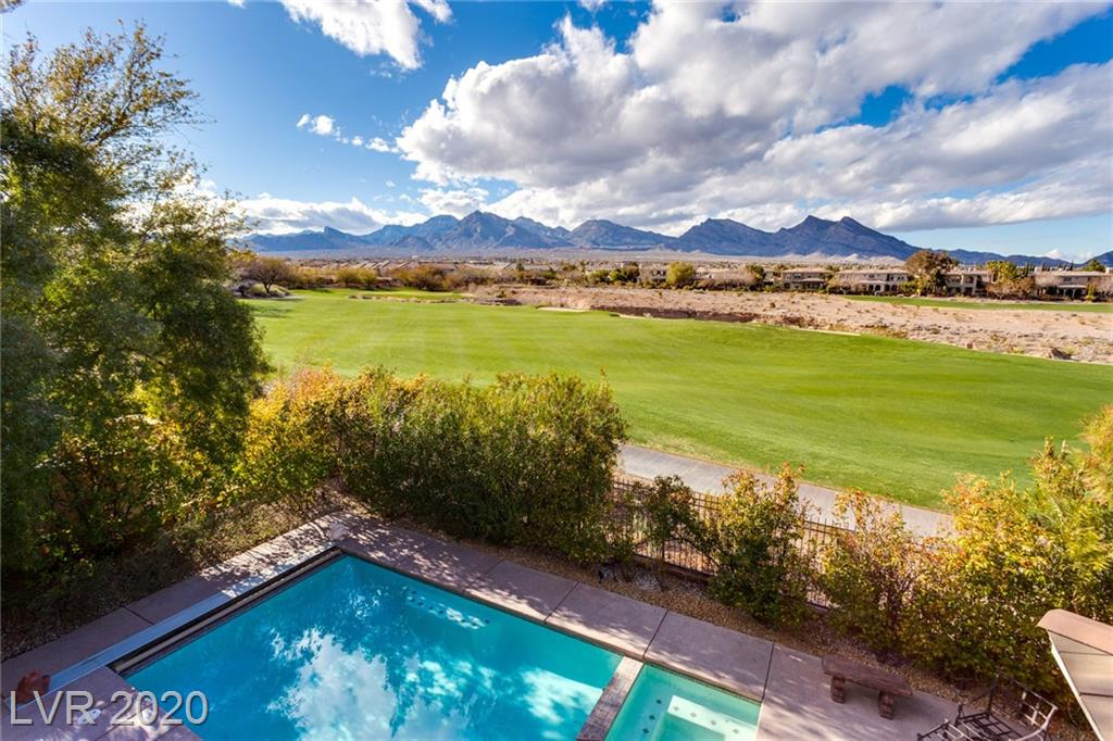 10332 SUMMIT CANYON Drive Property Photo - Las Vegas, NV real estate listing