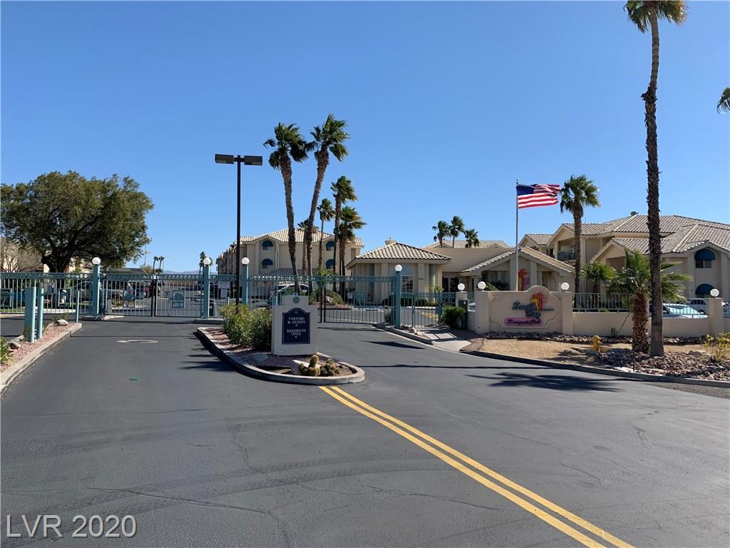 3550 Bay Sands #2014 Property Photo