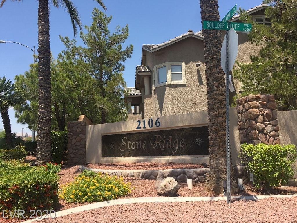 2053 Quarry Ridge #202 Property Photo