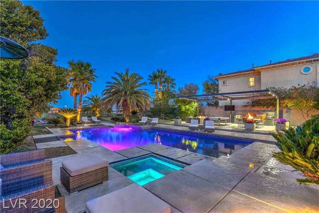 116 ROYAL ASCOT Drive Property Photo - Las Vegas, NV real estate listing