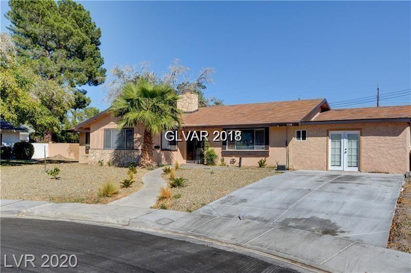 3518 Maricopa Way Property Photo 1