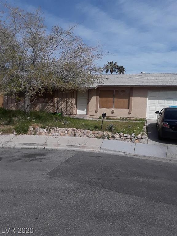 3874 Delling Property Photo