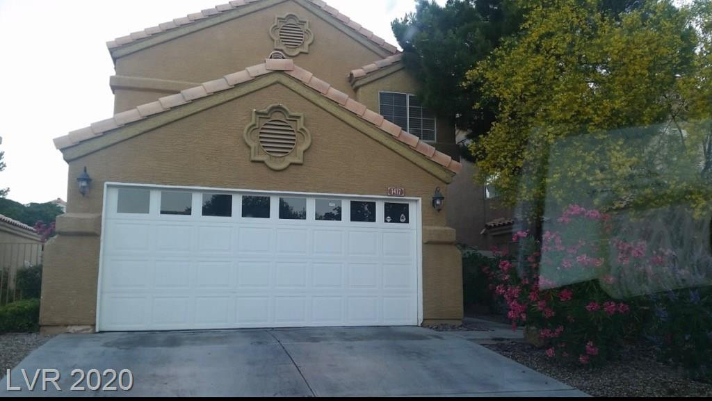 1417 Pacific Terrace Drive Property Photo