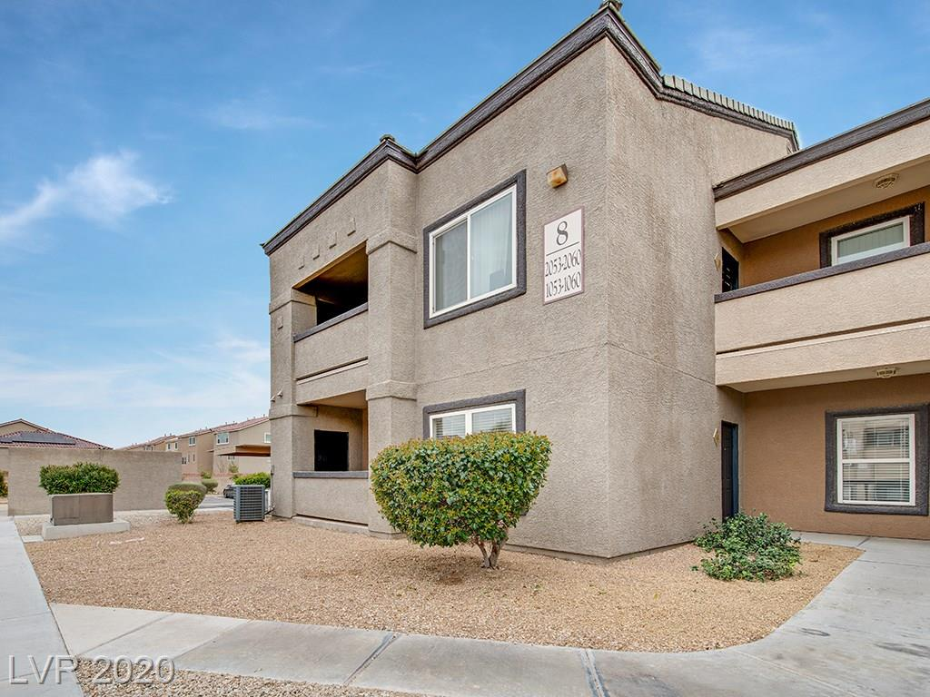 6650 Warm Springs Road #1053 Property Photo