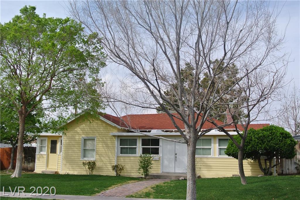 426 Ash Property Photo