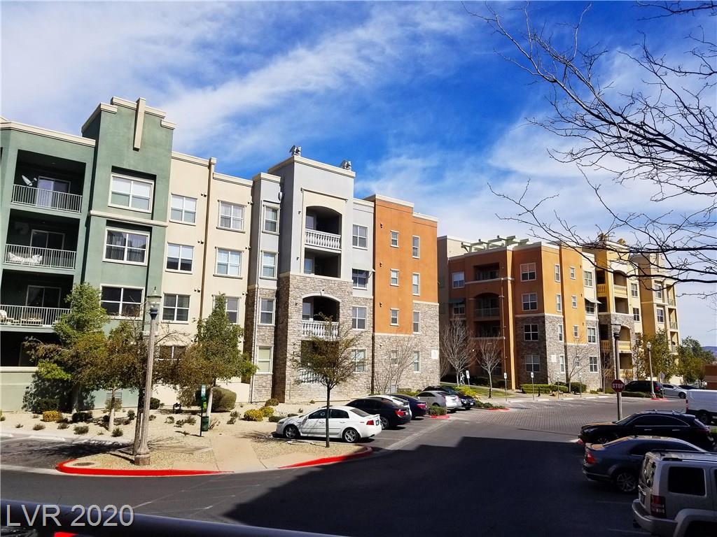 20 E Serene Avenue #301 Property Photo