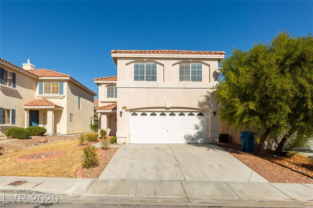 9780 Sonora Bend Property Photo