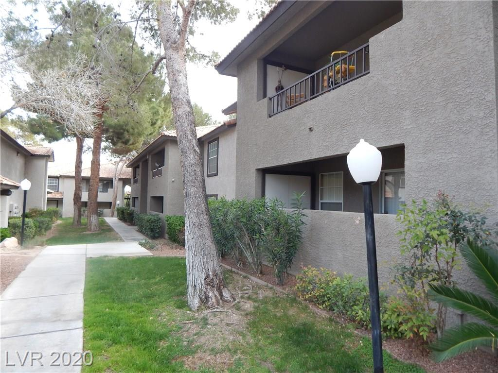 2606 Durango Drive #283 Property Photo