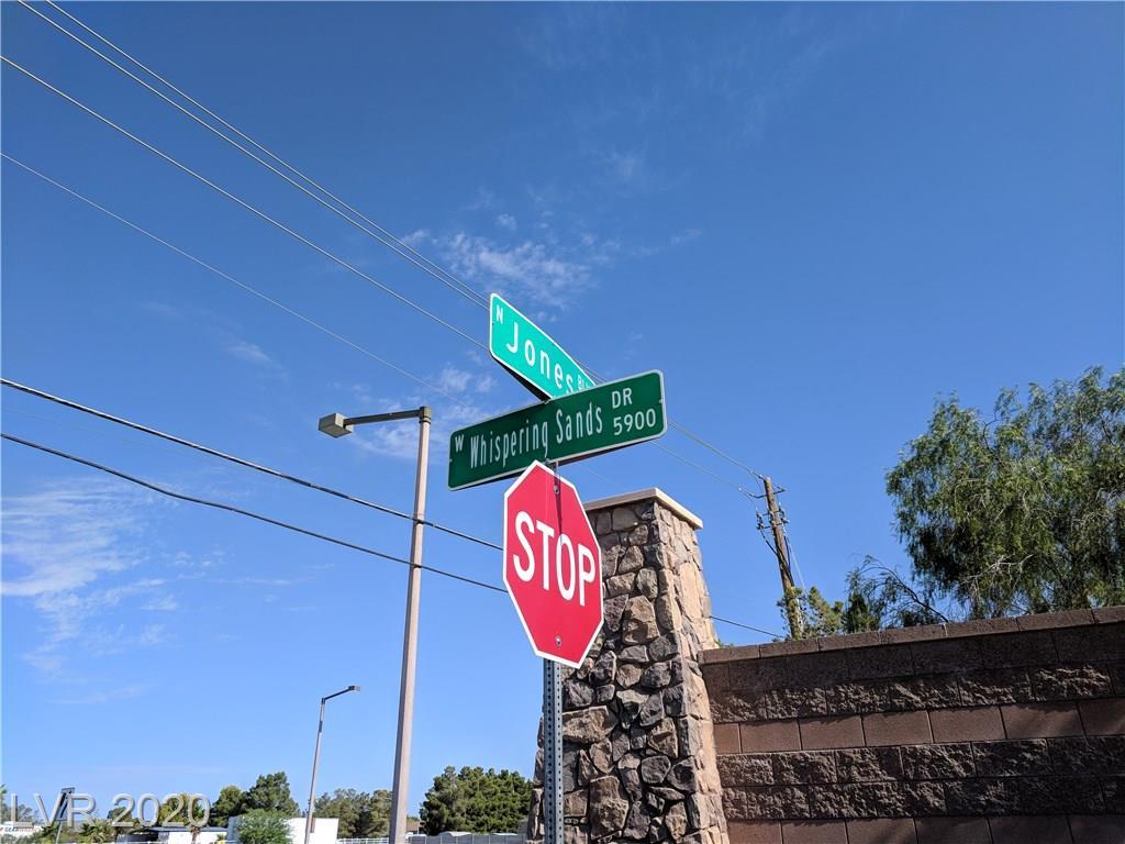 7806 Jones Boulevard Property Photo