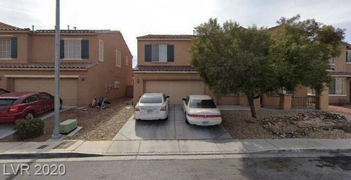 3935 Gaster Avenue Property Photo