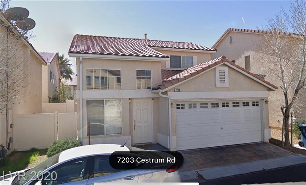 7203 Cestrum Property Photo