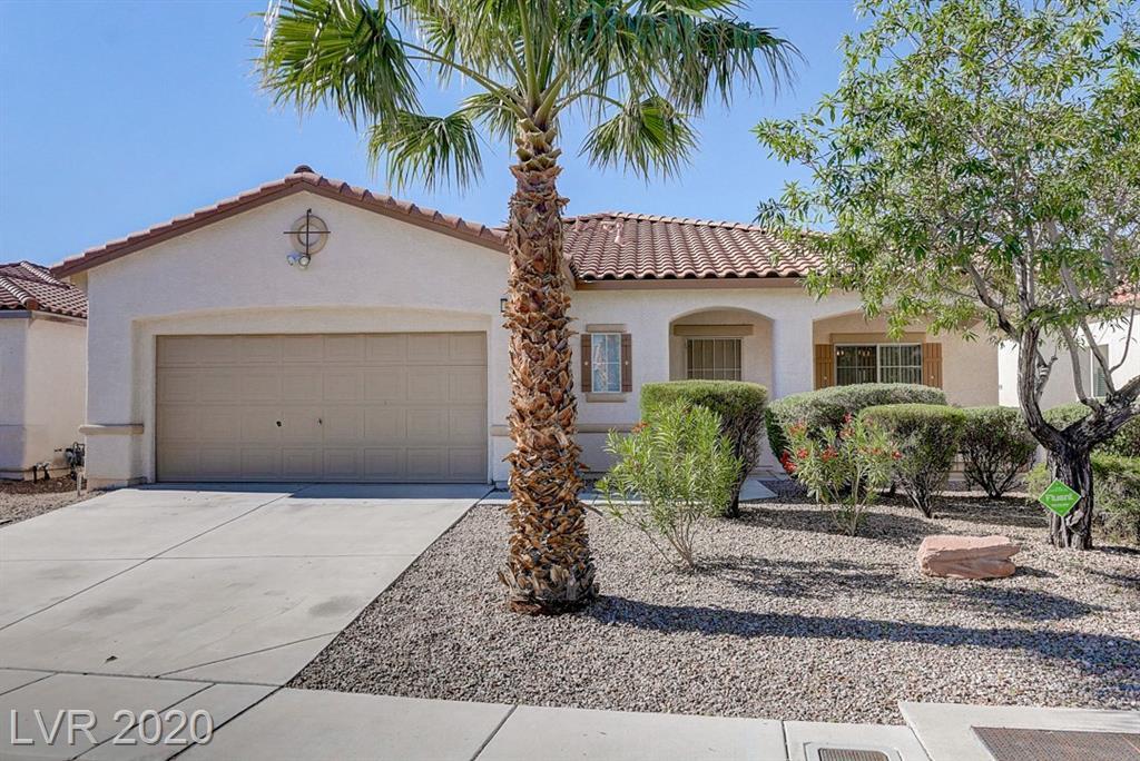 4033 Farmdale Property Photo