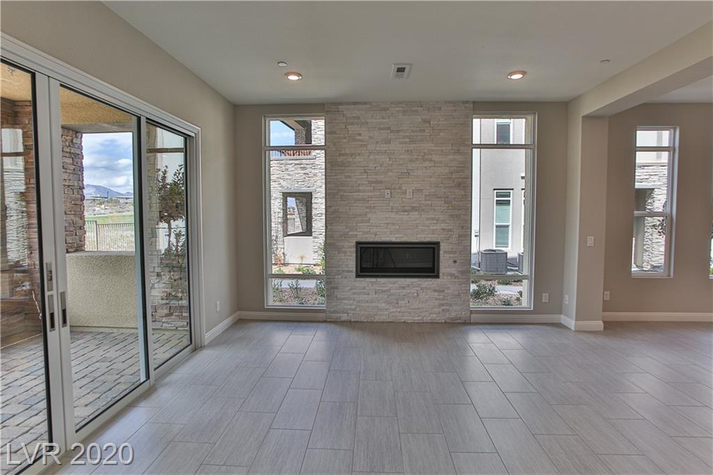 11280 Granite Ridge #1098 Property Photo