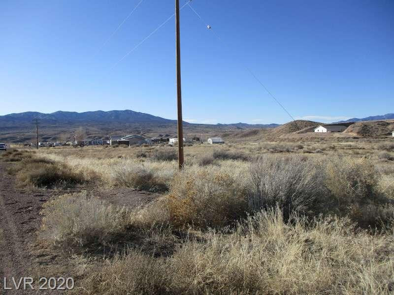 Carrigan-apn 013-160-38 Property Photo
