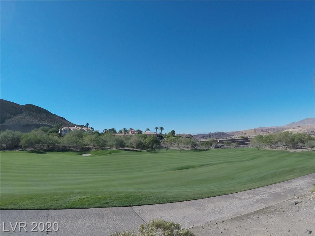 1 CAMINO BARCELONA Place Property Photo - Henderson, NV real estate listing