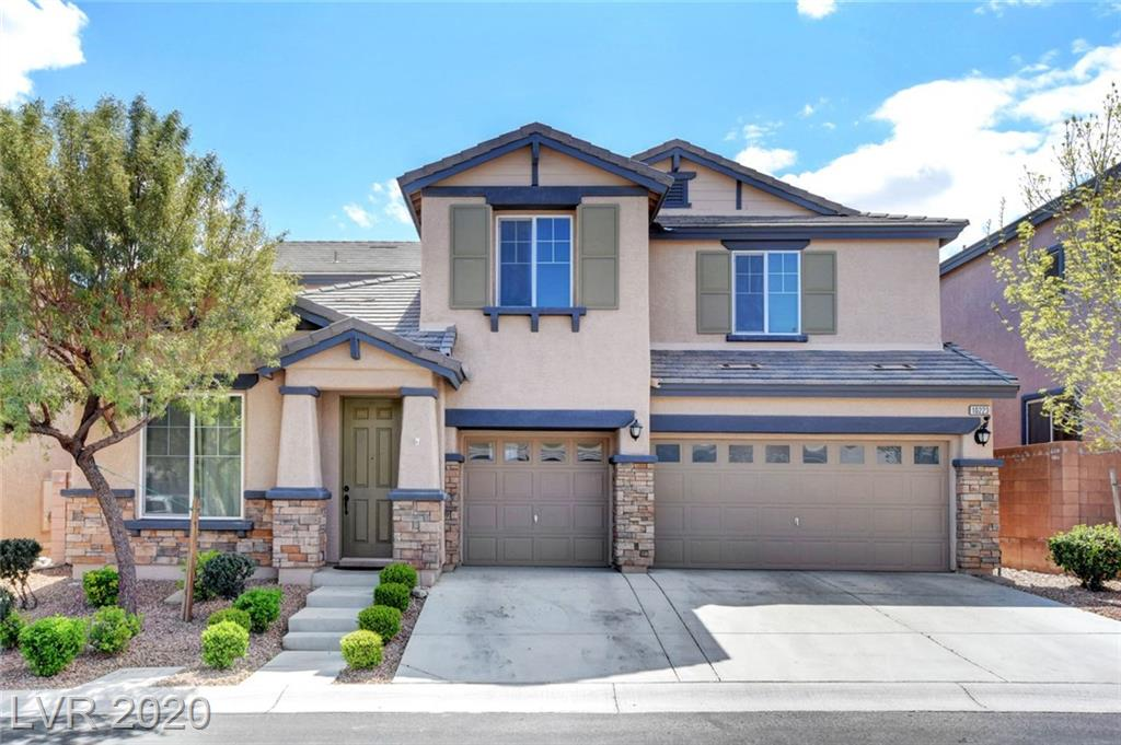 10223 Rockridge Peak Property Photo