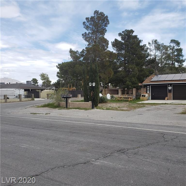 6901 Jeanette Street Property Photo