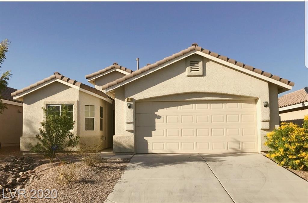 Cactus Hills Manor Real Estate Listings Main Image