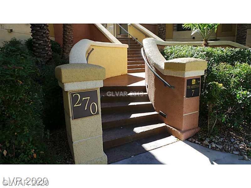 270 E Flamingo #433 Property Photo
