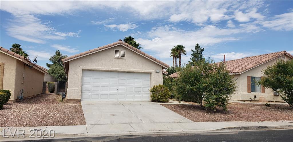 5523 Los Lobos Property Photo